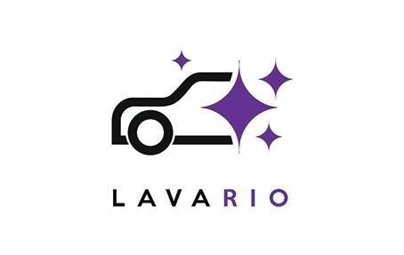 Lava Rio