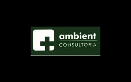 Ambient Consultoria