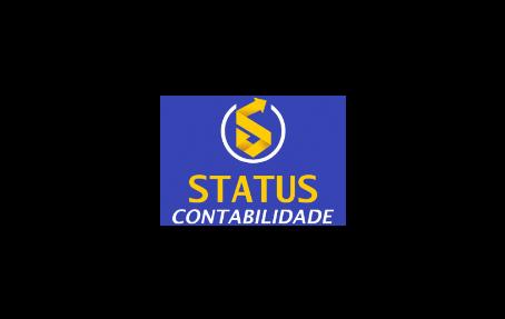 Status Conabilidade