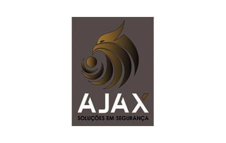 Ajax Soluções em Segurança