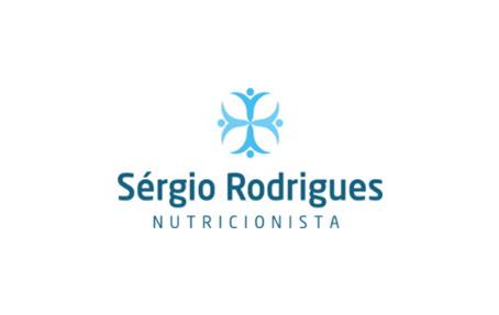 Sérgio Rodrigues - Nutricionista