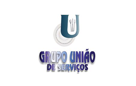 Grupo União de Serviços
